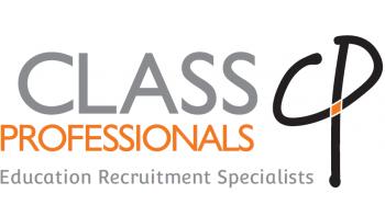Class Professionals's logo