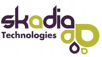 Skadia Technologies's logo