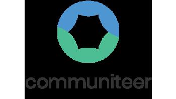 Communiteer Pty Ltd's logo