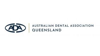 Australian Dental Association Queensland 's logo