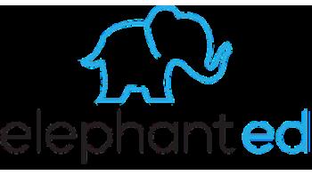 Elephant Ed's logo