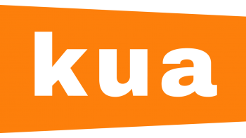 Kua Coffee's logo