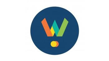 Wallara Australia Ltd's logo