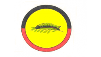 Yipirinya School Council Inc's logo