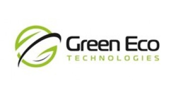 Green Eco Technologies (Australia) Pty Ltd's logo
