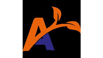 AlayaCare's logo