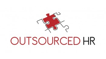 OutsourcedHR's logo