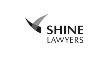 Shine Lawyers's logo