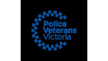 Victoria Police Centre's logo