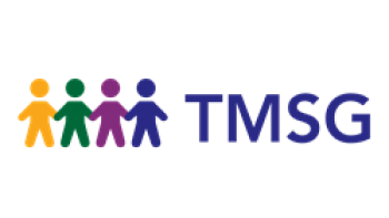 Townsville Multicultural Support Group's logo