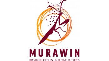 Murawin Pty Ltd's logo