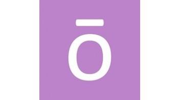 doTERRA Healing Hands Foundation's logo