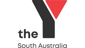 YMCA of South Australia's logo