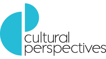 Cultural Perspectives Group's logo
