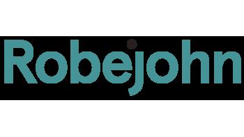 Robejohn's logo