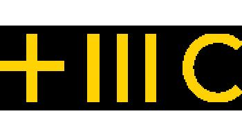 Tobin McClintock's logo