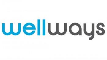 Wellways Australia's logo