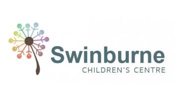 Swinburne Children's Centre's logo