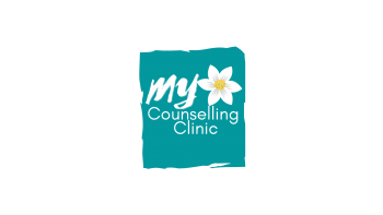 My Counselling Clinic's logo
