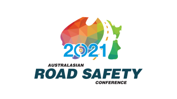 Australasian College of Road Safety's logo