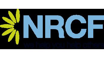 Northern Rivers Community Foundation's logo