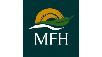 Matthew Flinders Care Services's logo