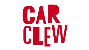 Carclew's logo