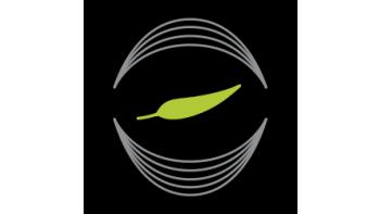 Aboriginal Carbon Foundation's logo