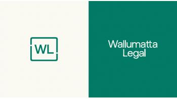Wallumatta Legal 's logo