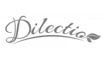 Dilectio's logo