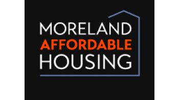 Moreland Affordable Housing Ltd's logo