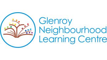 Glenroy Neighbourhood Learning Centre's logo
