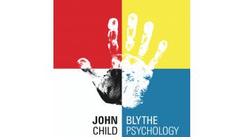 John Blythe Child Psychology Clinics's logo