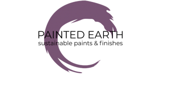 Painted Earth's logo
