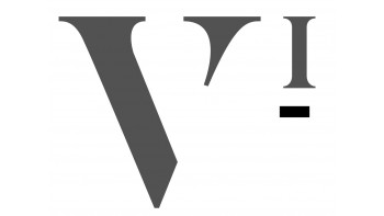 Voices of Influence's logo