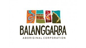 Balanggarra Aboriginal Corporation RNTBC's logo