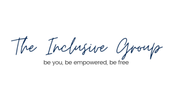 The Inclusive Group's logo