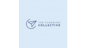 The Planning Collective's logo