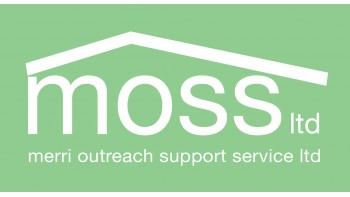 Merri Outreach Support Service's logo