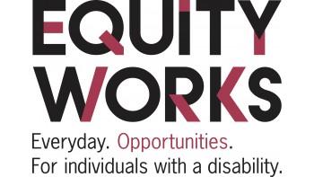 Equity Works Assoc. Inc.'s logo