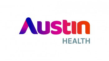Austin CYMHS's logo