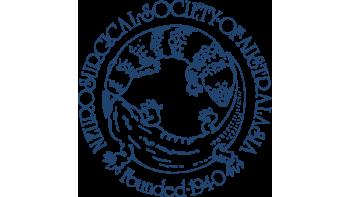 Neurosurgical Society of Australasia 's logo
