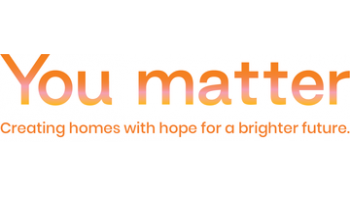 You Matter's logo