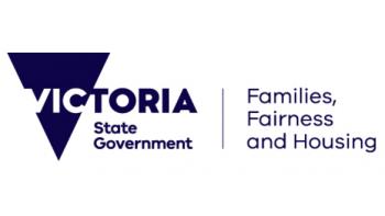 DFFH HR Services's logo