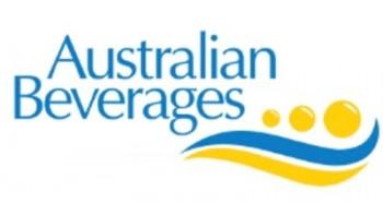 Australian Beverages Council 's logo