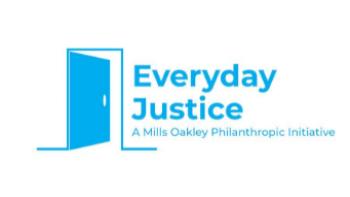 Mills Oakley's logo