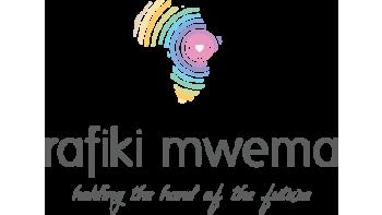 Rafiki Mwema's logo