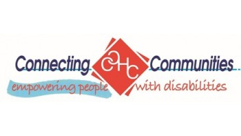 (Connecting Communities) CC Home Care Incorporated's logo