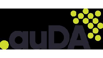 auDA (.au Domain Administration Ltd)'s logo