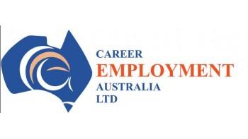 CEA Ltd's logo